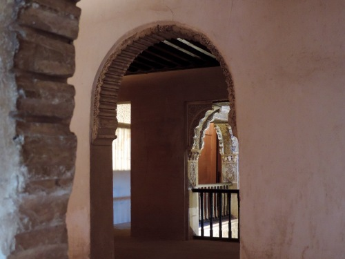 arches-to-rooms