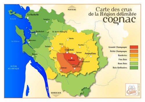 cognac-map-big